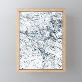 Cell  Framed Mini Art Print