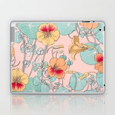 Lily Pond #society6 #decor #buyart Laptop & iPad Skin