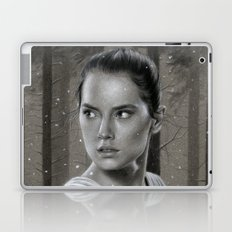 You Have That Power Too Laptop & iPad Skin