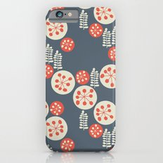 confetti Slim Case iPhone 6s