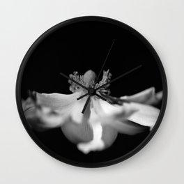BW Anemoe Wall Clock