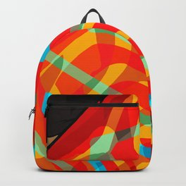Kuna Brisa Backpack
