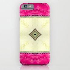 Serie Klai 009 iPhone 6 Slim Case
