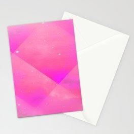 ORGASM Stationery Cards