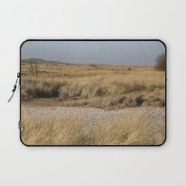 Wild Landscapes at the coast 4 Laptop Sleeve