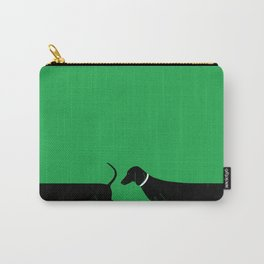 Flair Carry-All Pouch