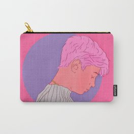 Mommy - Xavier Dolan Carry-All Pouch