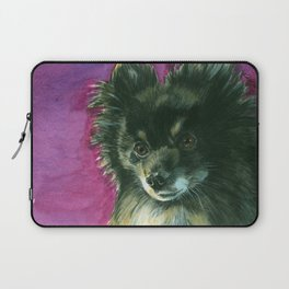 Spencer Laptop Sleeve