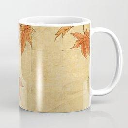 Asiafoldantique Coffee Mug