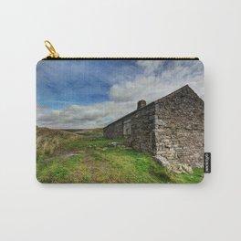 Kisdon Cottage Carry-All Pouch