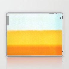 Film Burn II Laptop & iPad Skin