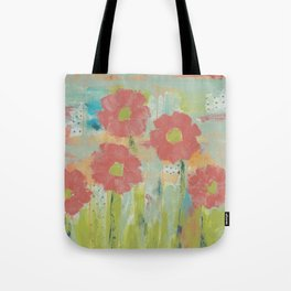 Lover of the Light Tote Bag