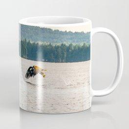 Master Fisher Coffee Mug