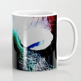 The Horror Coffee Mug