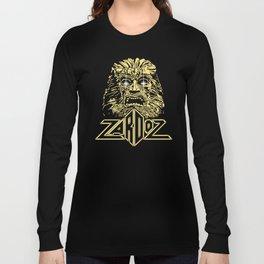 Zardoz Long Sleeve T-shirt