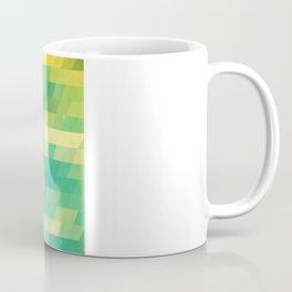 Orion Rhino Coffee Mug