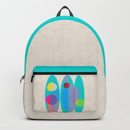 Surf 2 Backpack