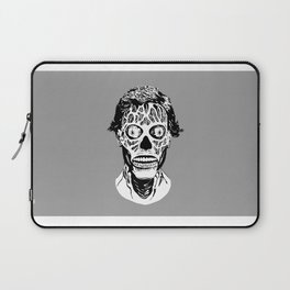 OBEY Laptop Sleeve