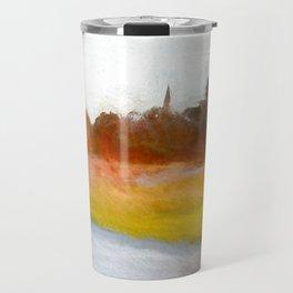 Idylle Travel Mug