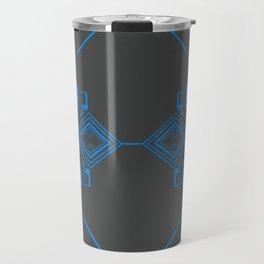 Elec-Tron B Travel Mug