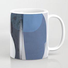 Graphic 184 Coffee Mug