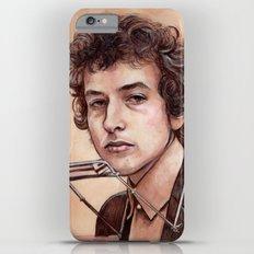 Bobby iPhone 6s Plus Slim Case