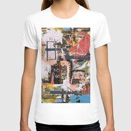 Mississipi T-shirt