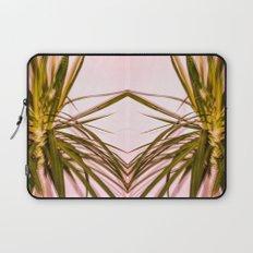 Psychotropical Laptop Sleeve
