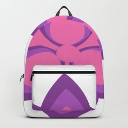 artwork 1 Backpack