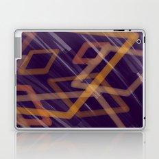 Carnival II Laptop & iPad Skin
