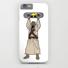 Tusken Rider iPhone 6s Slim Case