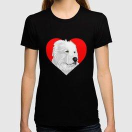 Albus T-shirt
