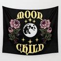 Moon Child Original By Moon Goddess Market by moongoddessmarket