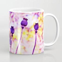 Standing strong together Coffee Mug