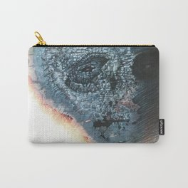Synesthesia 33 Carry-All Pouch