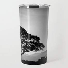 Tree of Wishes Travel Mug