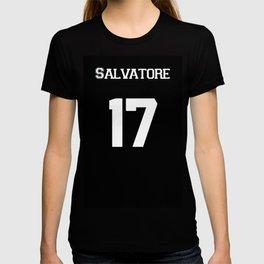Salvatore T-shirt