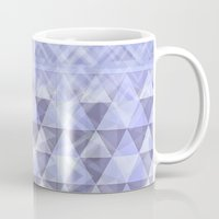 nordic Mugs featuring Nordic Winter by gretzky