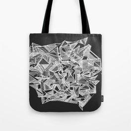 Burbank Tote Bag
