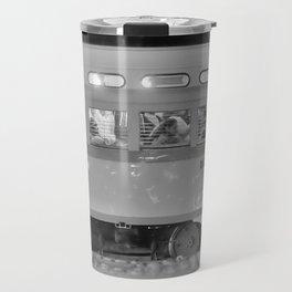 SFTC-1073 Travel Mug