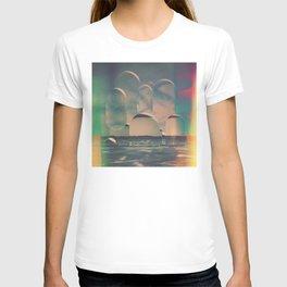 NELSŒN T-shirt