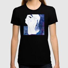 Nereid XXIX T-shirt