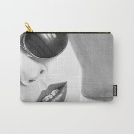 johanna herrstedt Carry-All Pouch