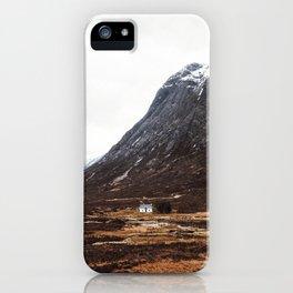 Isn't This Amazing? iPhone Case