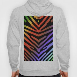 Colorandblack series 480 Hoody