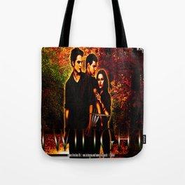 TwilightByDMcCall Tote Bag