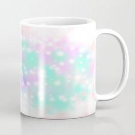 Bae... Coffee Mug