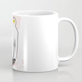 Morag Coffee Mug