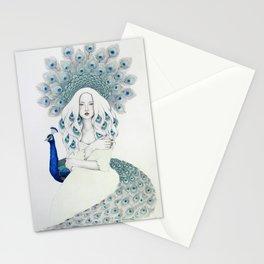 Viko Stationery Cards