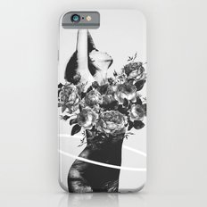 Only You iPhone 6s Slim Case